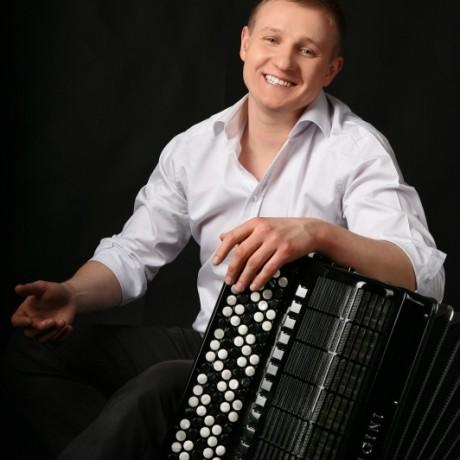 Michał Gajda